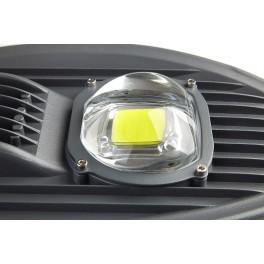 H-4 LED